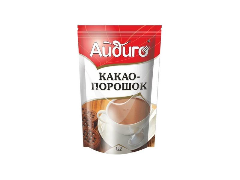 Айдиго Интернет Магазин Екатеринбург